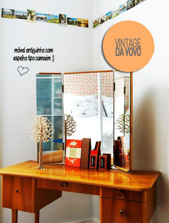 decoradornet-ideias-penteadeiras-7