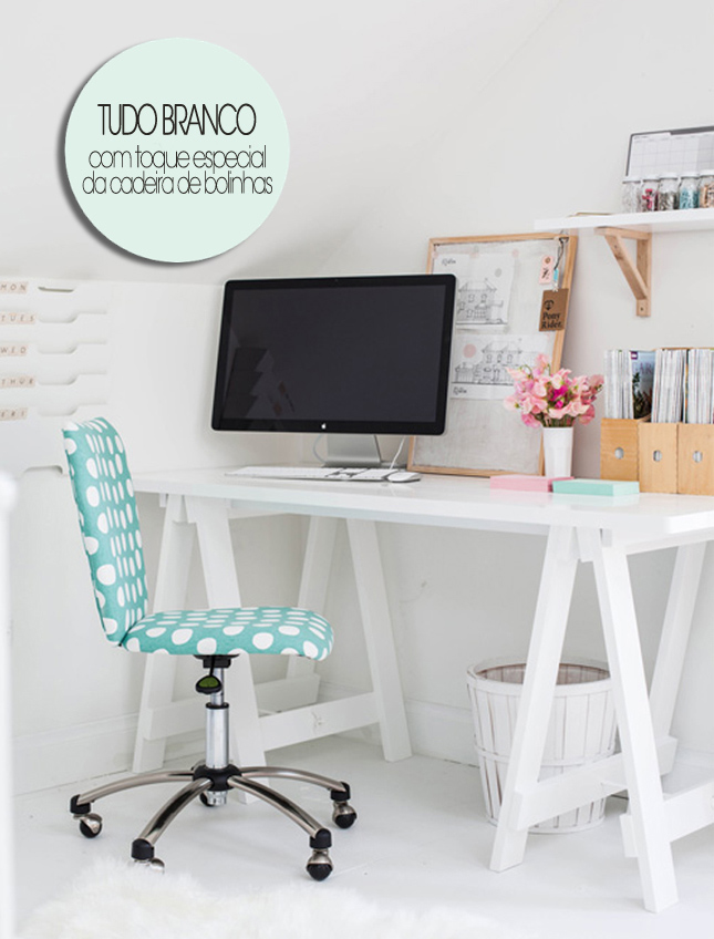 decoradornet-inspiracao-home-office-6