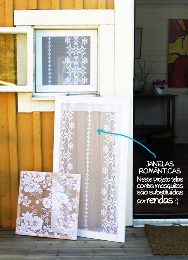 decoradornet-janelas-romanticas