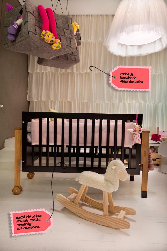 decoradornet-quarto-bebe-casa-cor1