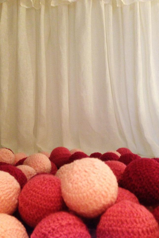 decoradornet-quarto-bebe-casa-cor11