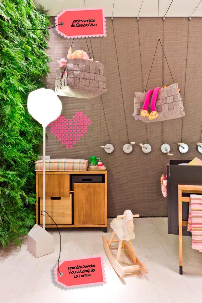 decoradornet-quarto-bebe-casa-cor3