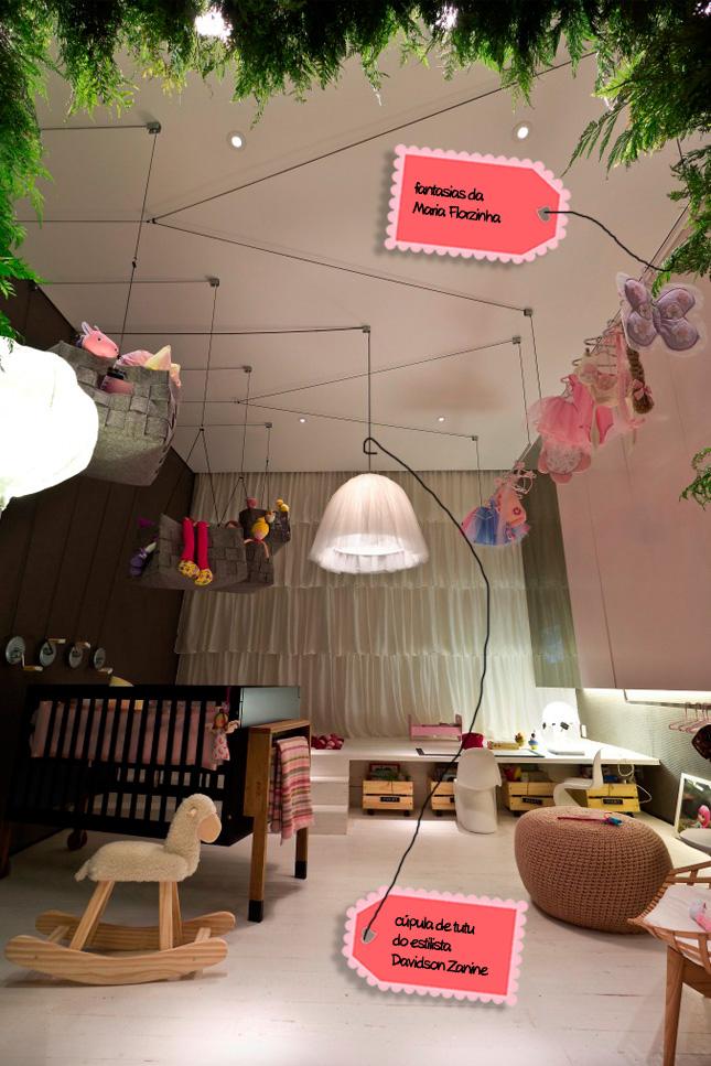 decoradornet-quarto-bebe-casa-cor5