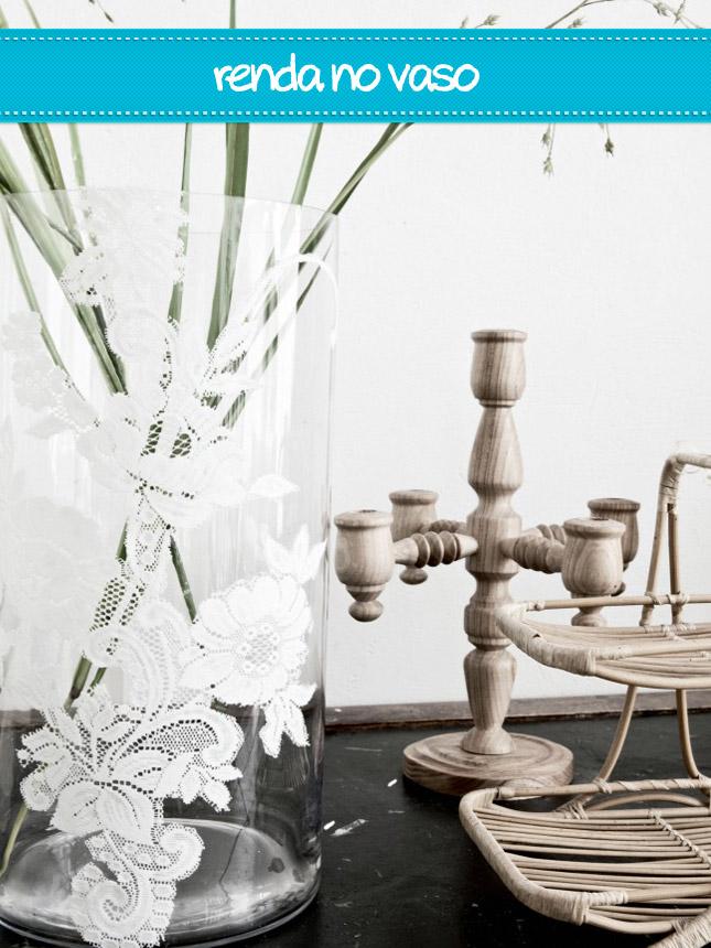 decoradornet-vaso-com-renda