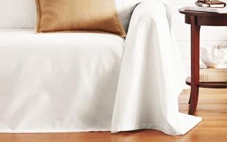 capa de sofa sarja