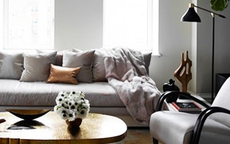 apartamento ivanka