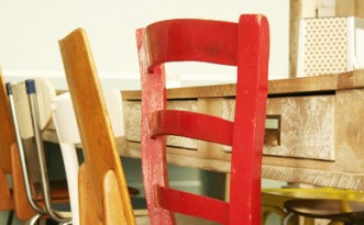 mix cadeiras tipo 3