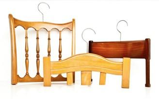 decnet cadeiras reutilizadas