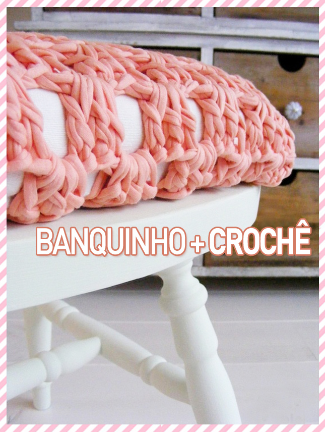 decoradornet-banquinho-croche-1