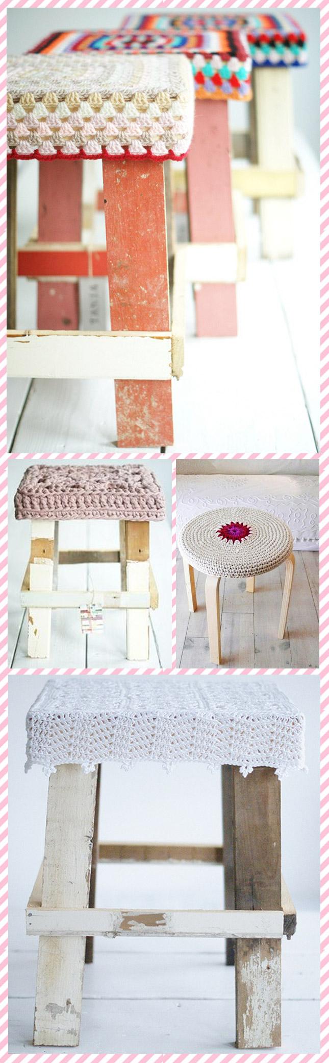 decoradornet-banquinho-croche-2