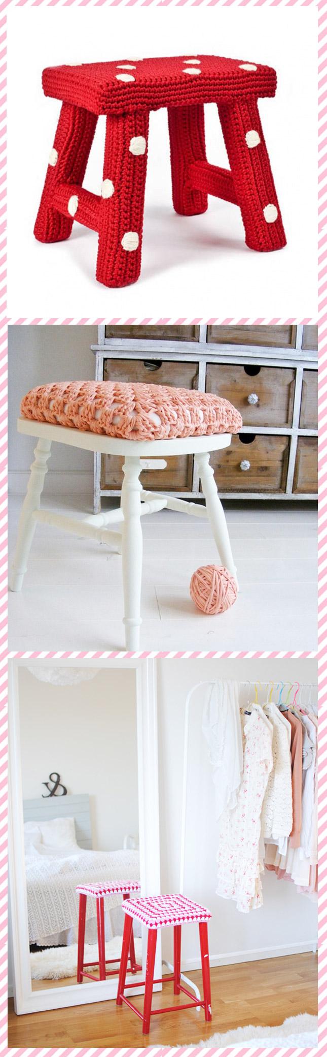 decoradornet-banquinho-croche-3