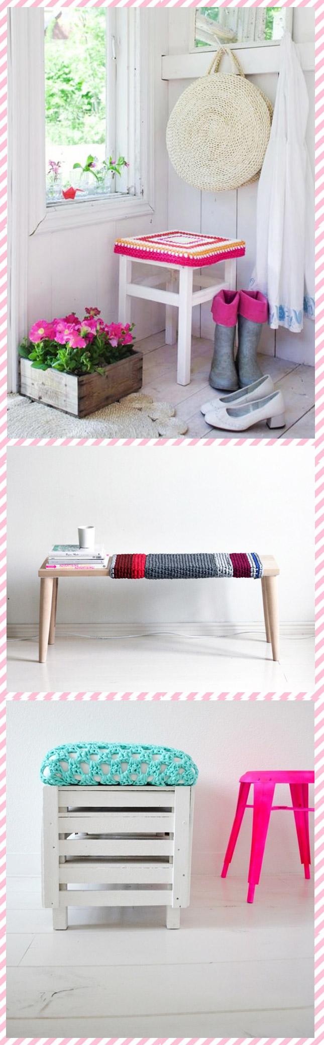 decoradornet-banquinho-croche-4
