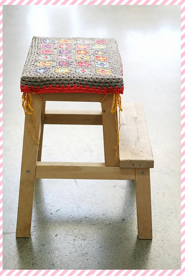 decoradornet-banquinho-croche-5