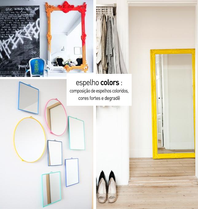 decoradornet-ideias-espelho-1