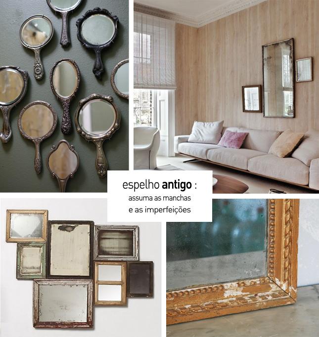 decoradornet-ideias-espelho-2