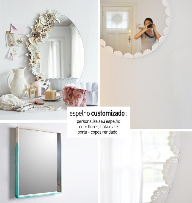 decoradornet-ideias-espelho-3