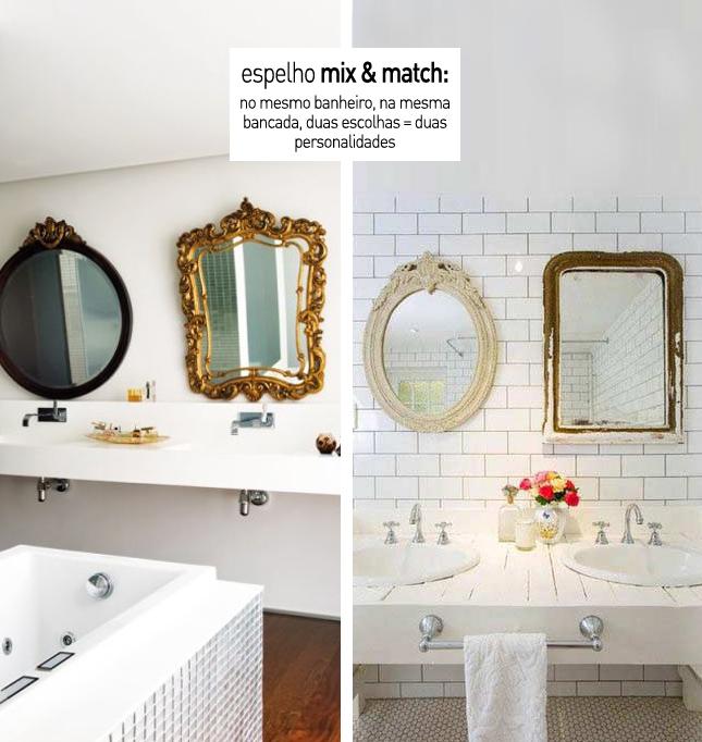 decoradornet-ideias-espelho-4