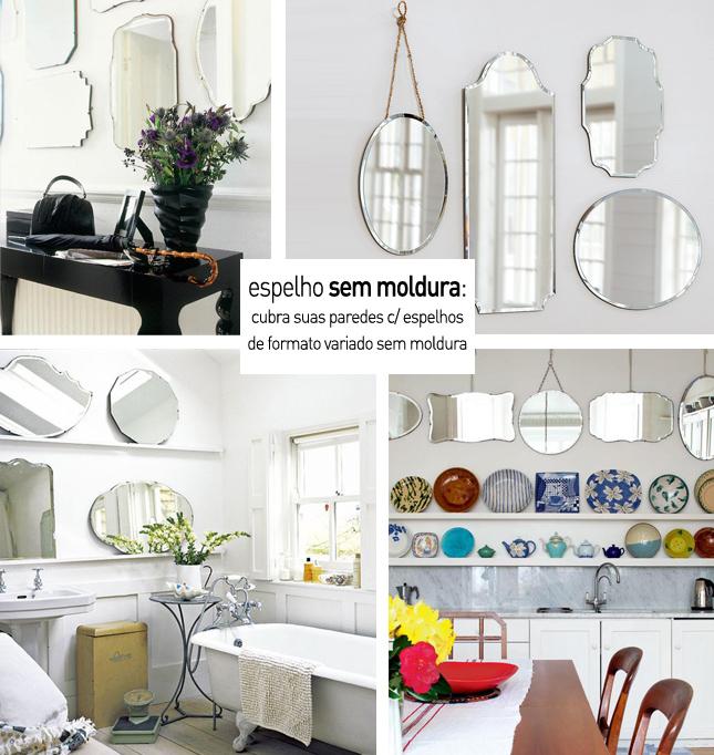 decoradornet-ideias-espelho-7