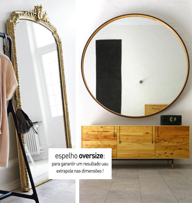 decoradornet-ideias-espelho-8