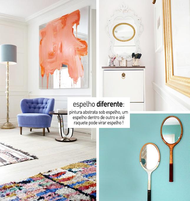 decoradornet-ideias-espelho-9