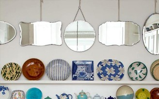 decoradornet-ideias-espelhos