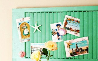 decoradornet-janelas-blog-capa