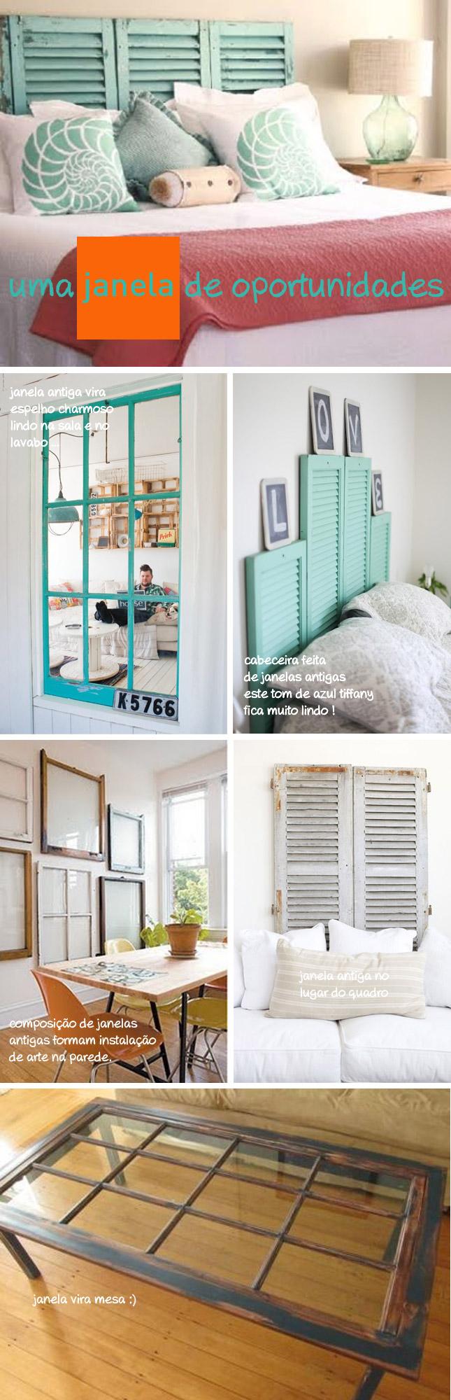 decoradornet-janelas-reinventadas-1
