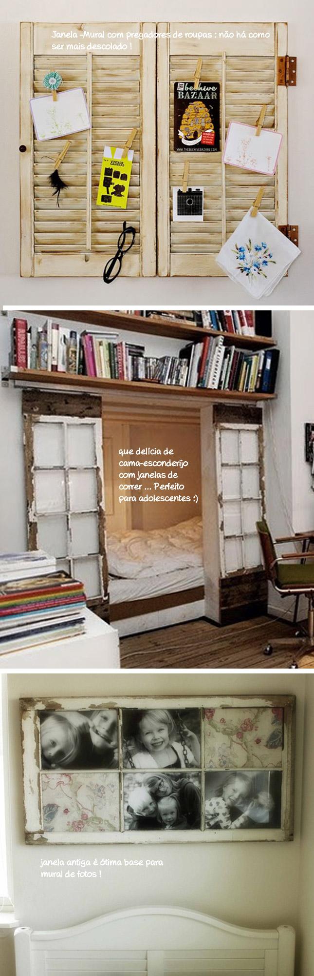 decoradornet-janelas-reinventadas-3