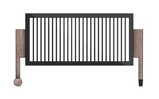 decotradornet-linha-lina