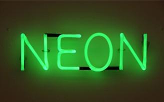 decnet-neon-00
