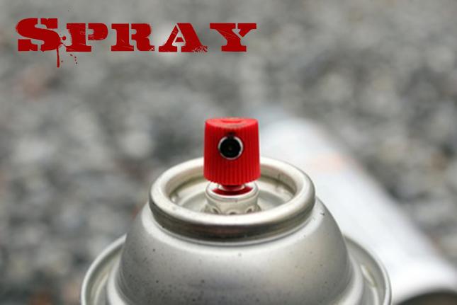 decnet-spray-001