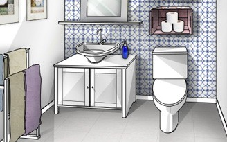 decnet-lavabo-00