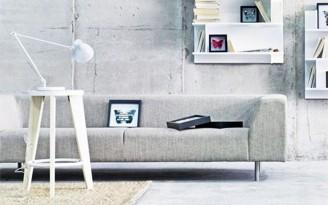 decnet-stool-00
