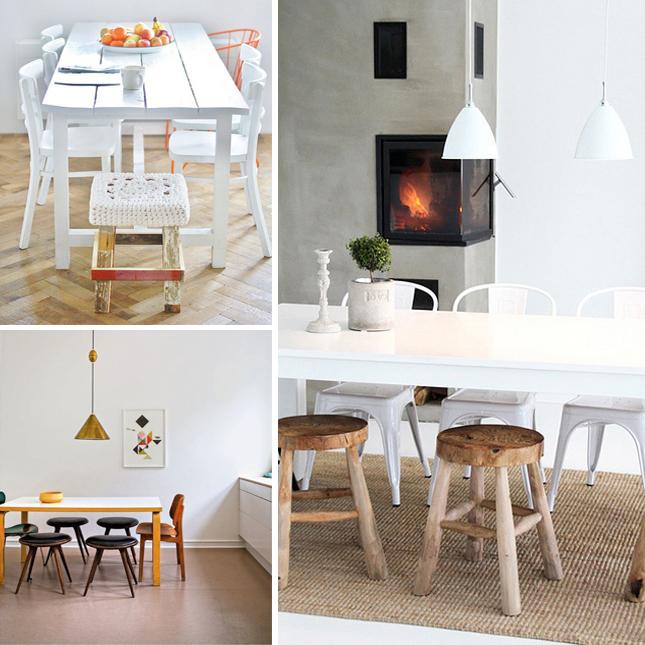 decnet-stool-04