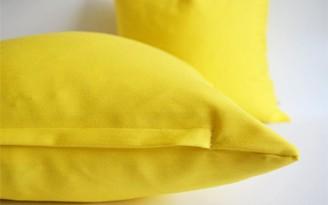 decnet-yellow-00