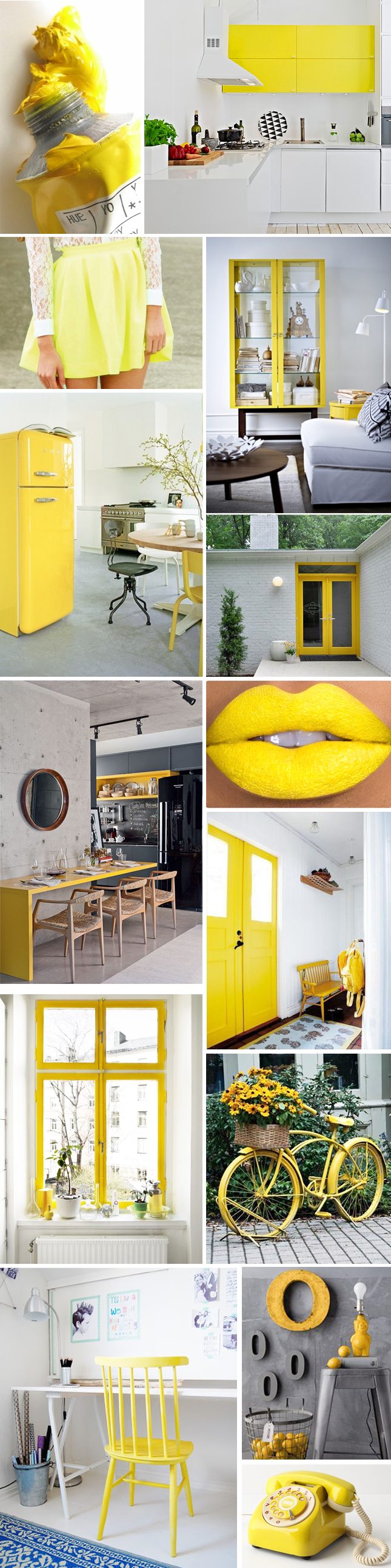 decnet-yellow-01