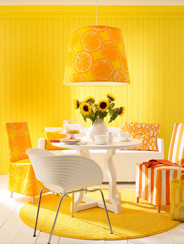 decoradornet_da_cor_do_sol_2