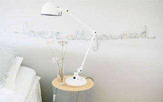 decoradornet-white-00