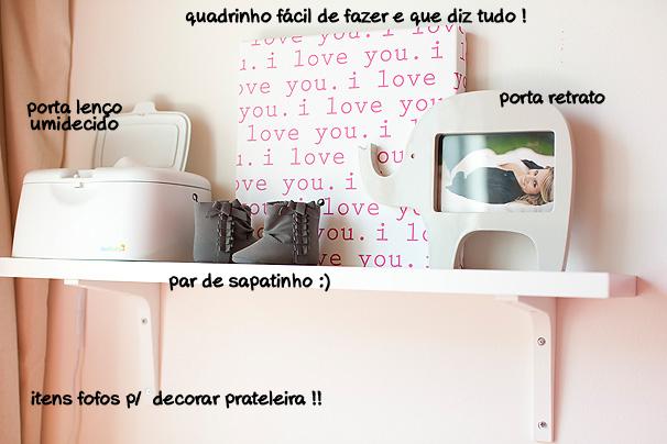 decoradornet_ it_is_a_girl_7