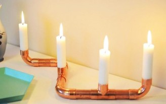 decoradornet_candlestick_diy_3