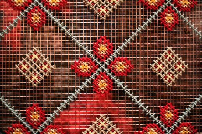 decoradornet_cross_stitch_1