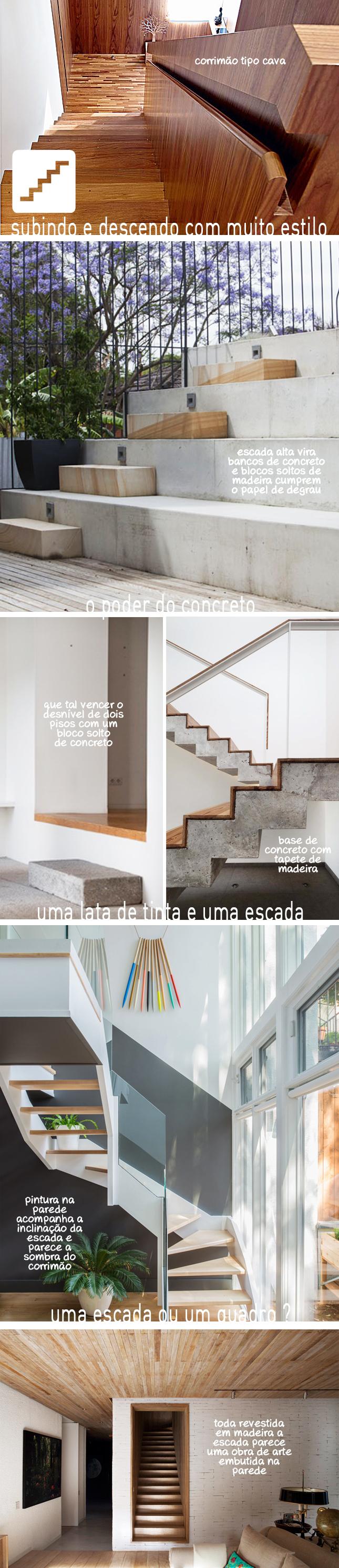 decoradornet_para_subir_de_joelhos