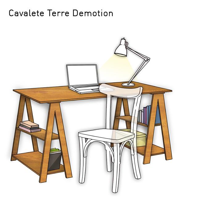 decnet_cavalete_mmm3