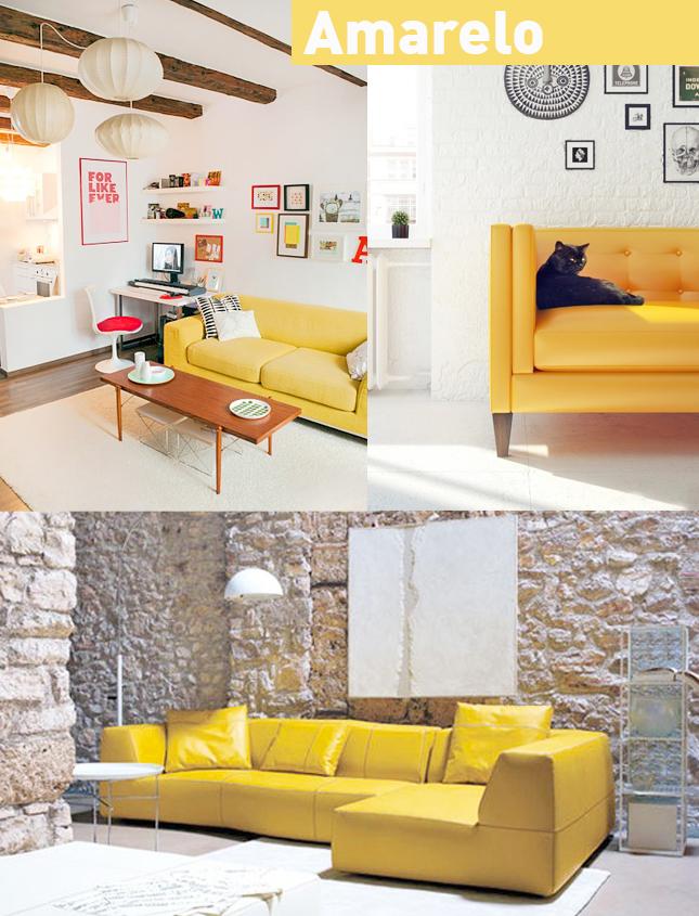 decnet_sofa_colorido_amarelo