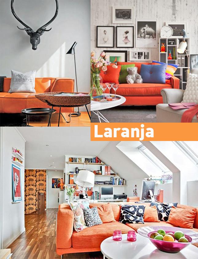 decnet_sofa_colorido_laranja