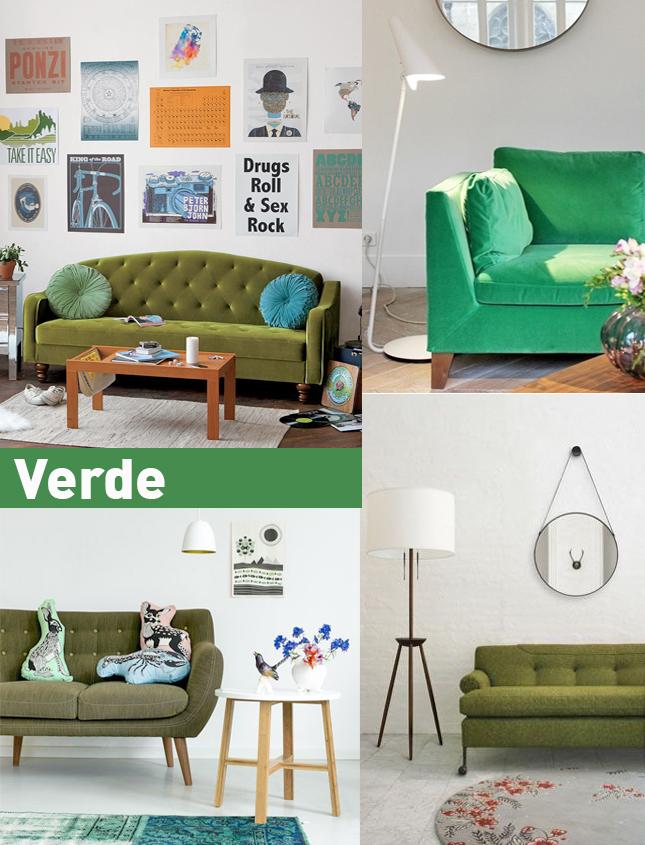 decnet_sofa_colorido_verde