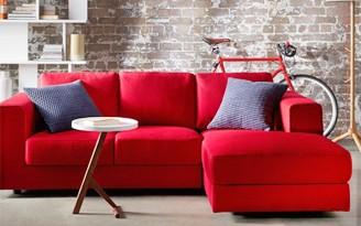 decnet_sofa_colorido_vermelho