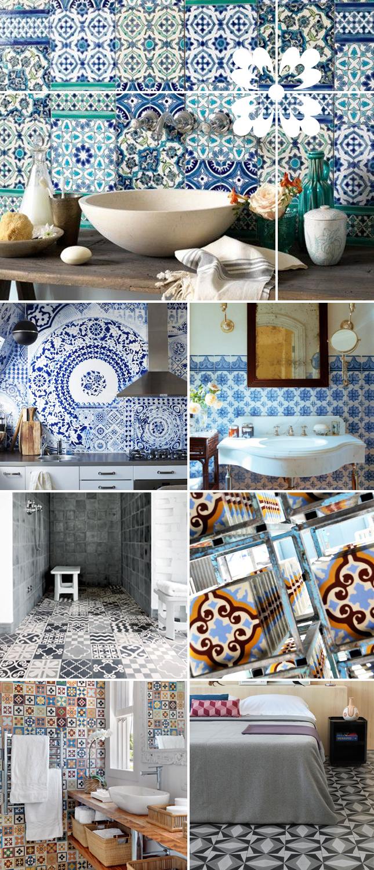 decoradornet-azulejos-02