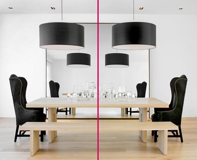 decoradornet-simetria-1