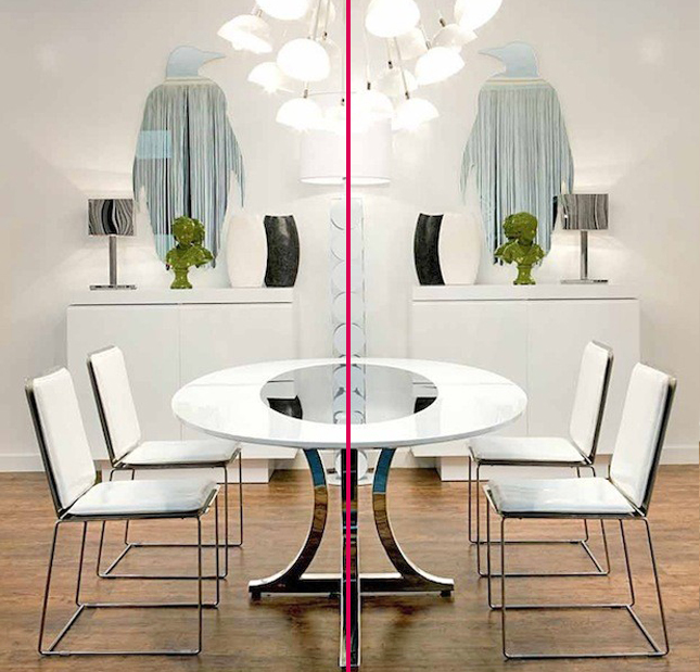 decoradornet-simetria-10